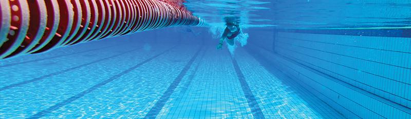 Comprar cloro barato para su piscina importaciones mugar - Cloro en piscinas ...